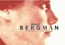 Ingmar Bergman centenary