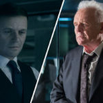 Making Anthony Hopkins young again