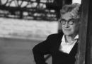 Prestigious award for Wim Wenders
