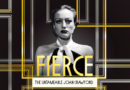 Joan Crawford the untameable