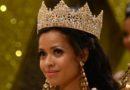 Misbehaviour of Miss World
