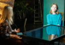 Sofia Coppola talks about her life in Life Cinematic