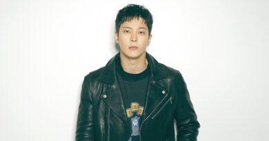 Netflix confirms casting of Joo Won for Korean original series Carter