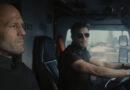 Jason Statham stars in Guy Ritchie's new movie – Wrath of Man