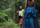 Clara Sola – Selected for Cannes Quinzaine des Réalisateurs 2021