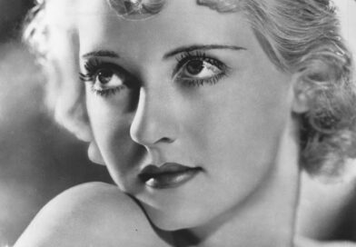 August at BFI Southbank – celebrating Bette Davis, Earl Cameron and Ennio Morricone