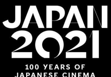 BFI Japan comes to big screens UK-wide this Autumn